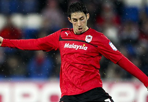 'I'm so glad I stayed' - Whittingham reveals past offers ahead of Cardiff's Premier League bow