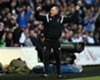 Safety almost a reality for Swansea - Guidolin