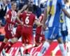 Griezmann & Torres: 'joye' dell'Atletico