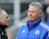 Hiddink: Don't feel Conte pressure