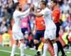 Carvajal defends Danilo
