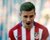 Espanyol 1-3 Atletico: Comeback win