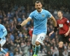Betting: Sergio Aguero 15/1 to be top EPL scorer