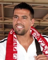 Milan Baros, Czech Republic International