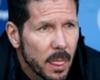 Simeone hails Atletico comeback