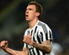 Mandzukic Tegaskan Bahagia Di Juventus