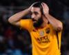 Barca erwägt Verkauf von Arda Turan