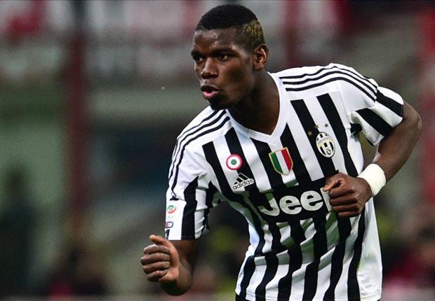 AC Milan 1-2 Juventus : La Juve renverse le Milan AC