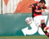 VIDEO: Mancuello hizo su primer gol en Flamengo ►