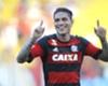 El Ñol Solano le aconsejó a Paolo Guerrero que vaya a Boca
