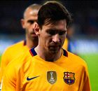MESSI: We believe in ourselves