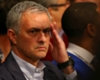Mourinho rejected Syria job