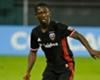 Goal USA Podcast: Patrick Nyarko embracing long-awaited postseason return with D.C. United