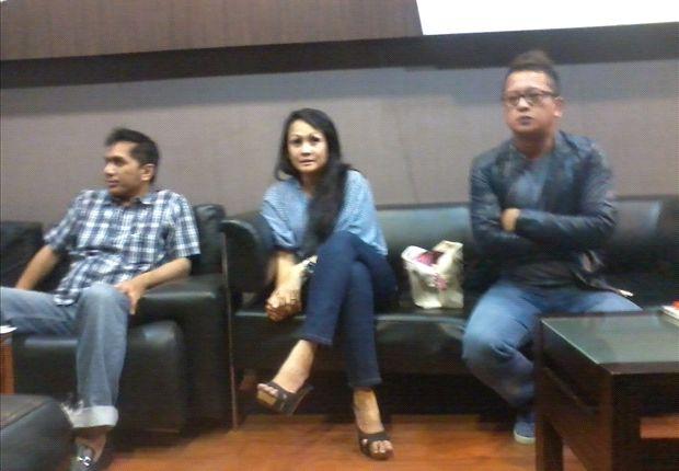 Promotor MyEvents bersikap melunak mengenai penggunaan Stadion Utama Gelora Bung Karno