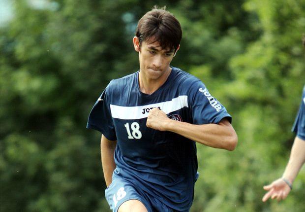 SPESIAL: Sepuluh Berita Terlaris 2013 Di Goal Indonesia