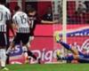 Pogba: Buffon is world's best