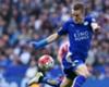 Leicester domina lista de melhores do ano