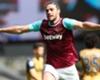 Hodgson Tidak Jamin Carroll Tampil Di Euro