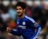 Masa Depan Pato Di Chelsea Tak Pasti