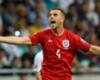 Henderson Fit Untuk Euro 2016