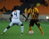 Masilela hopes Kaizer Chiefs start scoring again against Mpumalanga Black Aces