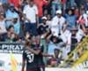 Memela enjoys playing alongside every Orlando Pirates striker