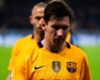 """""""Messi doet gewoon mee aan Copa"""""""