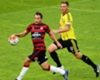 A-League Review: Wanderers clinch second, Sydney smash Perth Glory