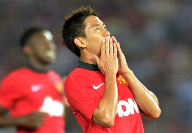 Cerezo Osaka - Manchester United Betting Preview: Moyes's men to put in another unconvincing defensive performance