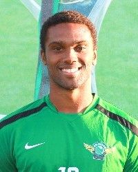 Bruno Mezenga, Brazil International