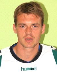 Tomas Borek