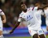 Umtiti flattered by Tottenham links