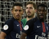 Playing is like riding a bike - Marquinhos