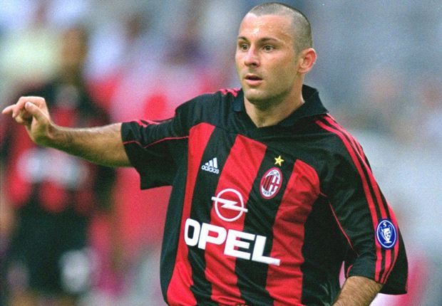 AC Milan don't need Balotelli to trouble Barcelona, says Javi Moreno