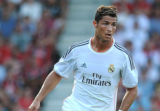 Perez: Ronaldo will retire at Madrid