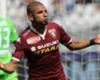 Roma, con l'Udinese niente Florenzi