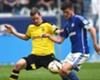 Matthias Ginter: Jangan Senang Dulu, Bayern Munich!