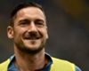 Spalletti defends Totti treatment