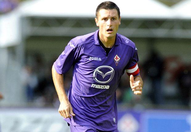 Manuel Pasqual akan menggantikan tempat Luca Antonelli di kiri pertahanan Gli Azzurri