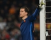 Szczesny should be Arsenal's No.1