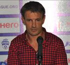 I-LEAGUE: 5 moments that defined title race