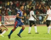 How did Mohun Bagan and Bengaluru FC players fare for the Indian national team?