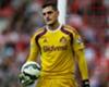 OFFICIAL: Mannone signs Sunderland renewal