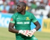 Onyango: Downs must finish strong