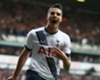RUMOURS: Milan to move for Lamela