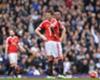 'Man Utd getting worse under Van Gaal'