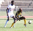 AFC finally sign Mieno from Sofapaka