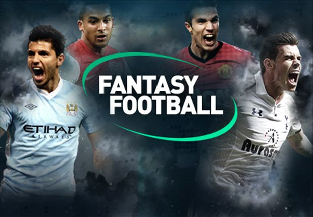 Play Fantasy Football with Goal