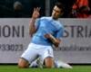 Miroslav Klose: Lazio Pegang Jalan Nasibnya Sendiri