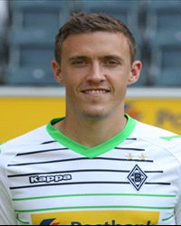 Max Kruse Player Profile